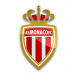 Maillot de foot AS Monaco