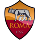 Maillot de foot AS Roma Femmes