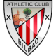 Maillot de foot Athletic Bilbao enfant