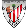 Maillot de foot Athletic Bilbao