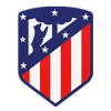 Maillot de foot Atletico Madrid