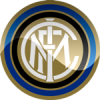 Maillot de foot Inter Milan